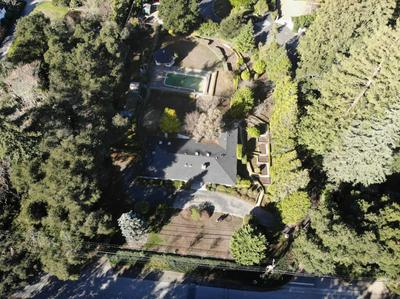 138 SELBY LN, ATHERTON, CA 94027 - Photo 2