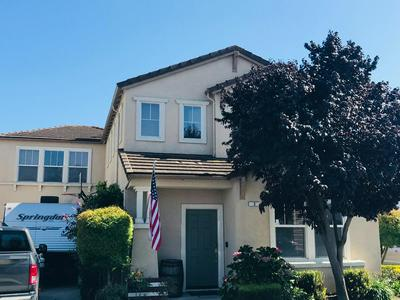 2 VILLA ST, Watsonville, CA 95076 - Photo 2