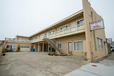 1722 PALMETTO AVE APT 1, Pacifica, CA 94044 - Photo 1