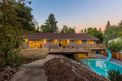 19887 MERRIBROOK DR, Saratoga, CA 95070 - Photo 2