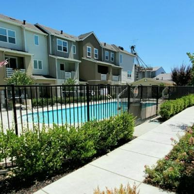 164 LEWIS LN, Morgan Hill, CA 95037 - Photo 2