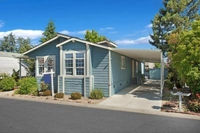1281 SUSSEX WAY # 1281, Hayward, CA 94544 - Photo 2