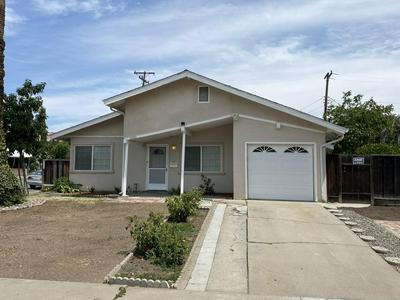 10160 RYAN ST, San Jose, CA 95127 - Photo 1