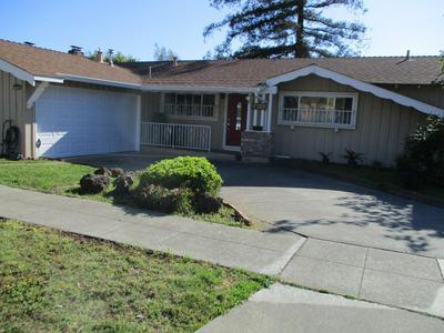 30237 TREEVIEW ST, HAYWARD, CA 94544 - Photo 1