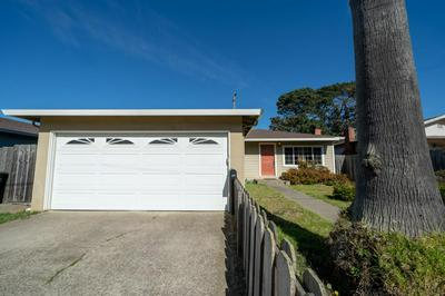 665 NAVARRE DR, PACIFICA, CA 94044 - Photo 1