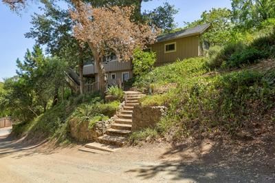 19040 OVERLOOK RD, Los Gatos, CA 95030 - Photo 2