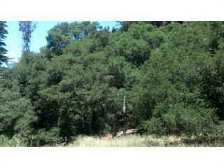 0 RODEO GULCH, Soquel, CA 95073 - Photo 1