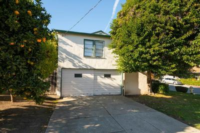 401 N ELLSWORTH AVE, SAN MATEO, CA 94401 - Photo 2