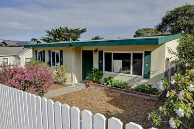 239 CYPRESS AVE, PACIFIC GROVE, CA 93950 - Photo 1