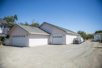 1191 UNION RD, Hollister, CA 95023 - Photo 2
