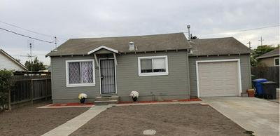 418 ELLIOTT, GONZALES, CA 93926 - Photo 1