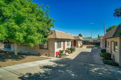 1415 SOUTH AVE, Gustine, CA 95322 - Photo 2