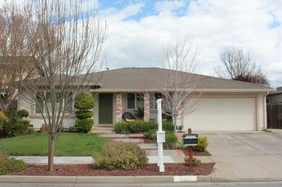 6460 SUSSEX PL, GILROY, CA 95020 - Photo 1