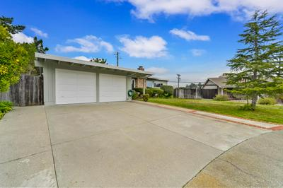 1050 PINEHURST CT, MILLBRAE, CA 94030 - Photo 2