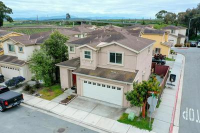 11600 UNION ST, Castroville, CA 95012 - Photo 1
