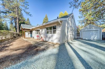 11536 COLFAX HWY, GRASS VALLEY, CA 95945 - Photo 2
