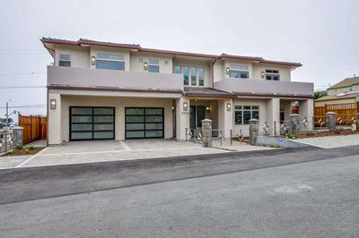 2900 ORVILLE AVE, CAYUCOS, CA 93430 - Photo 2