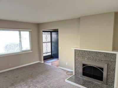 911 CHADBOURNE AVE, MILLBRAE, CA 94030 - Photo 2