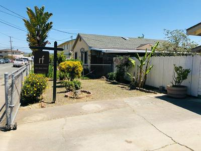 11340 KOESTER ST, Castroville, CA 95012 - Photo 2