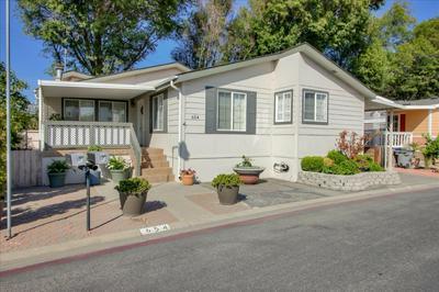 1085 TASMAN DR SPC 654, SUNNYVALE, CA 94089 - Photo 1