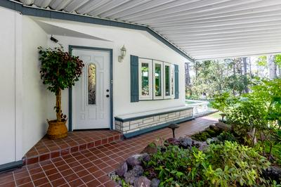 300 PLUM ST SPC 18, Capitola, CA 95010 - Photo 1