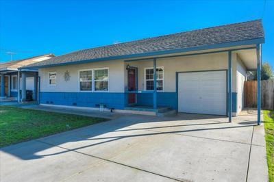 363 WARNER AVE, HAYWARD, CA 94544 - Photo 2