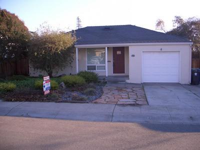 4215 SOMERSET AVE, CASTRO VALLEY, CA 94546 - Photo 2