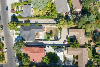 1124 STEINWAY AVE # 1126, Campbell, CA 95008 - Photo 2