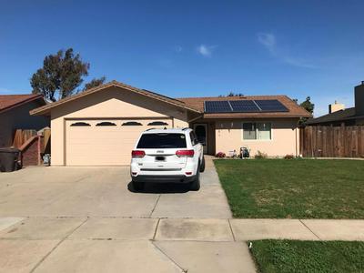 310 RINCON RD, Gonzales, CA 93926 - Photo 1