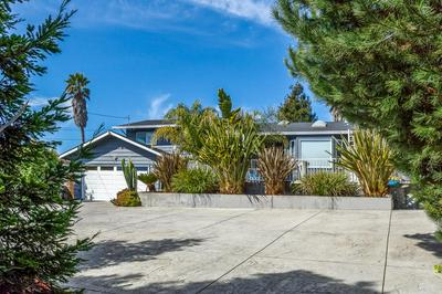 180 SAINT ANDREWS DR, APTOS, CA 95003 - Photo 1