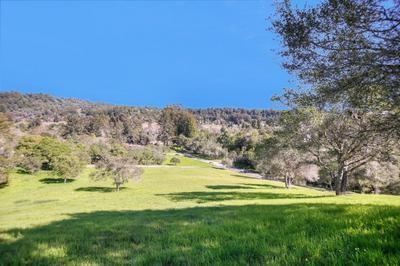 0 LITTLE CREEK, Soquel, CA 95073 - Photo 1