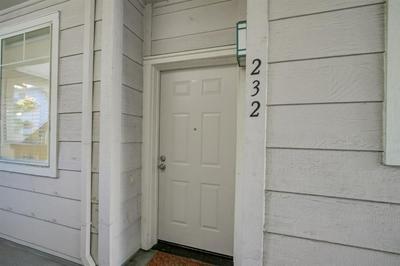 1400 EL CAMINO REAL APT 232, SOUTH SAN FRANCISCO, CA 94080 - Photo 2