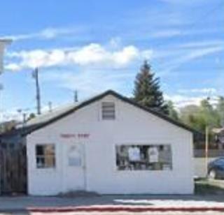 291 MAIN ST, Bridgeport, CA 93517 - Photo 1
