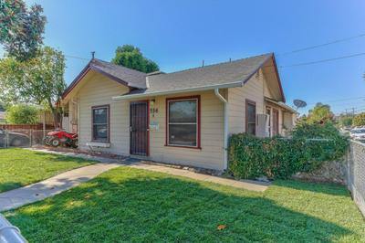 556 A ST, Hollister, CA 95023 - Photo 1