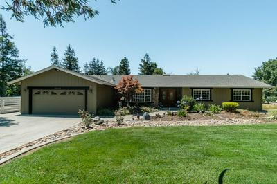 15055 COLUMBET AVE, San Martin, CA 95046 - Photo 1