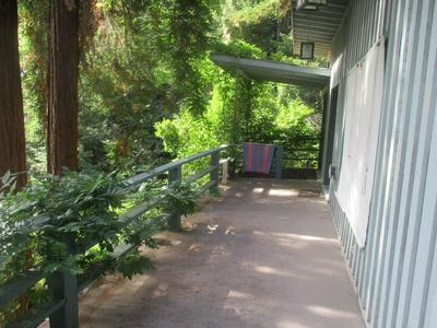 925 FOREST AVE, Brookdale, CA 95007 - Photo 2