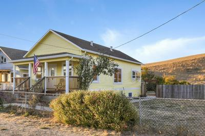 738 NORTH ST, Pescadero, CA 94060 - Photo 1