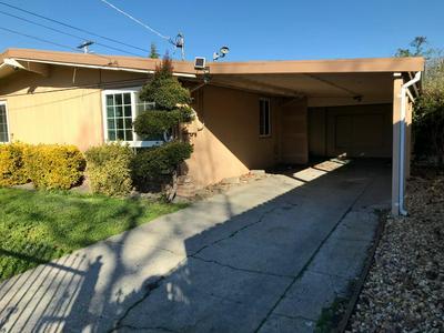 27954 BISCAYNE AVE, HAYWARD, CA 94544 - Photo 1