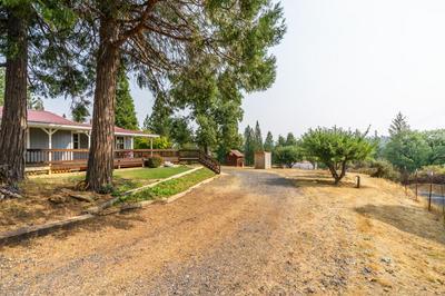 21071 MORGAN DR, GROVELAND, CA 95321 - Photo 2