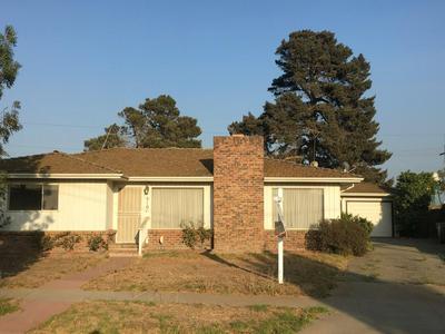 510 BROCKMANN DR, GONZALES, CA 93926 - Photo 1