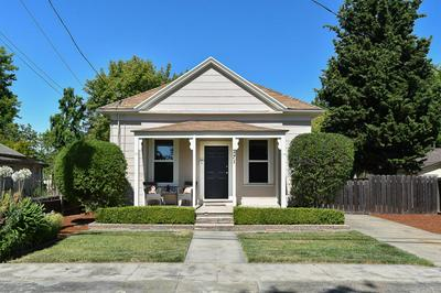 271 N CENTRAL AVE, Campbell, CA 95008 - Photo 2