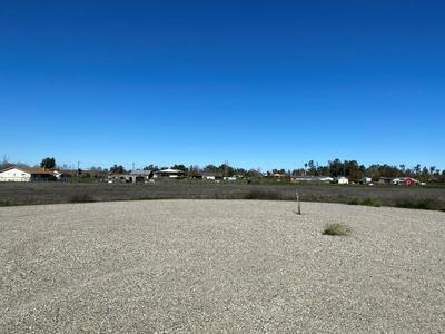 250 S SARA CT, Linden, CA 95236 - Photo 1