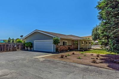 12830 STEVENS CT, San Martin, CA 95046 - Photo 1
