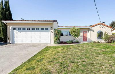 1571 S WOLFE RD, SUNNYVALE, CA 94087 - Photo 1