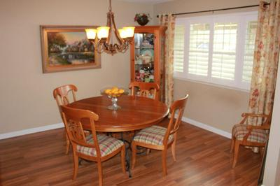 6460 SUSSEX PL, GILROY, CA 95020 - Photo 2