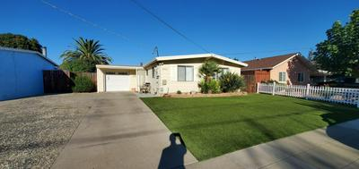 40422 GIBSON ST, FREMONT, CA 94538 - Photo 2