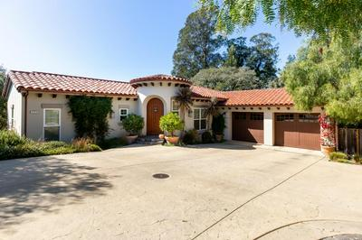 117 MAR SERENO CT, APTOS, CA 95003 - Photo 1