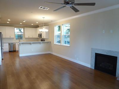 1514 TERA CT, Capitola, CA 95010 - Photo 2