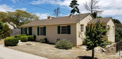 330 DAY ST, GONZALES, CA 93926 - Photo 1