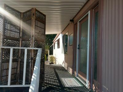 100 N RODEO GULCH RD SPC 10, SOQUEL, CA 95073 - Photo 2